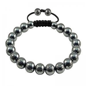 China Crystal Bangle Bracelets CJ-B-112 wholesale