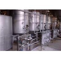 China 7BBL 10BBL fermenting tanks, beer brew equipment for brew pub, hotel , 1000L brewery equipment wholesale