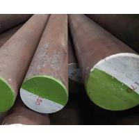 China AISI 4130 Forging Tool Steel Bar For Mechanical With Length 3000-6000mm wholesale