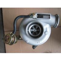 China 4BTA 4BT Turbocharger Engine 10.65kg For Cummins Truck 3592317 3592316 wholesale