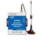 online wholesale shop automatic car parking wire alarm system controller S150