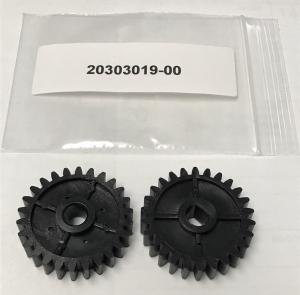 China Noritsu LP 24 pro minilab Gear 203030019 wholesale