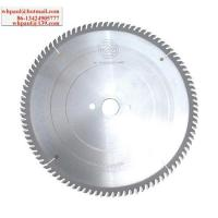 China Carbide-Tipped Circular Saw Blade /TCT SAWBLADES wholesale