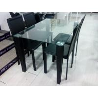 China dining furniture, dining room sets wholesale