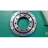 Buy cheap XSU080218 180x255x25.4mm xsu series crossed roller bearings factory precision from wholesalers