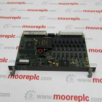 Buy cheap Abb HESG447427R1 HE666455-318/25 70EI05a-E Pcb Circuit Board Module from wholesalers