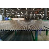 China EN10305-4 E235 E355 Cold drawn seamless precision steel tube for hydraulic line wholesale