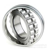 China P0 or P6 or P5 mixer bearings Spherical Roller Bearing GCr15SiMn Material wholesale