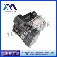China Spring Compressor Mercedes Air Ride Suspension Compressor OE A2213201704 wholesale