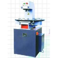 China Punching Machine (LY6-50) wholesale