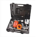 China 5PCS Air Tools Kit (XW-3000K) wholesale
