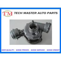 China High Efficient Engine Turbocharger GT1749VA 7178585009S 38145702E Audi VW wholesale