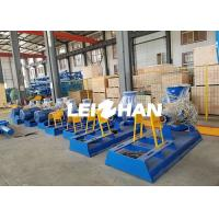 China Paper Pulp Pump , Paper Mill Stock Preparation Line For Industry wholesale