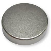 China strong round neodymium magnet wholesale