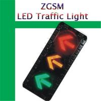 Buy cheap LED Traffic LIGHT-3 Arrows Vehicle Signal from wholesalers