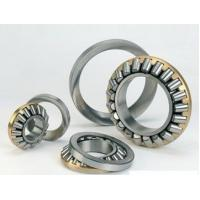 China Classifiers 29418-E1 Axial Spherical Roller Bearings Extruders & Gearboxes wholesale