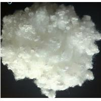 Quality staple fiber pillow filling material type and 100% polyester materials for sale
