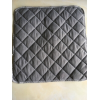 China 4mm Geotextile Non Woven Drainage Fabric for Oil Absorbent Mat on sale
