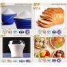 China High Quality Food Emulsifiers Sorbitan Monostearate SMS Span60 E491 wholesale