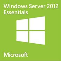 China Server 2012 Essential Windows Server Product Key Retail Version With Download Link wholesale