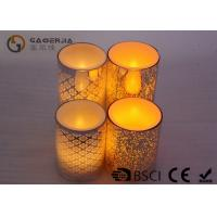 Personalized Various Colors Led Mason Jar Lights 2*AA Battery Type