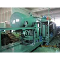China Motor Oil Recycle Plant, used engine oil recyling machine wholesale