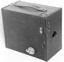 China Box wifi ip camera (free shipping) wholesale