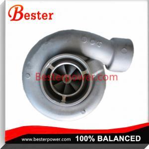 China Deutz Truck BF6M1015C S3B Turbo 316040 04224339KZ 4224339KZ wholesale