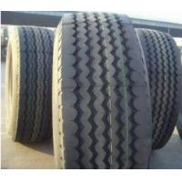 China Radial Truck Tyre wholesale