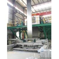 China JIS G 3141 SPCC / SPCD / SPCE Cold Rolled Steel Strip With Mill edge & Slit edge wholesale