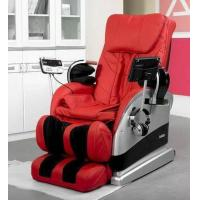 Buy cheap Music Massage Chair with DVD Player (DLK-H017) from wholesalers