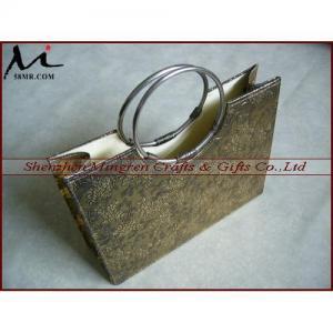China Flush Mount Album Bags,Leather Album Bags,Album Cases,Photo Album Bags,Wedding Album Bags on sale