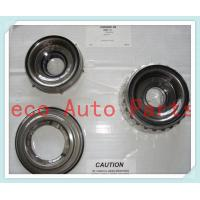 China K86900E-99 - PISTON  AUTO TRANSMISSION  PISTON FIT FOR KIT TOYOTA AB60E F wholesale