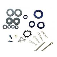 Buy cheap washer & pin from wholesalers