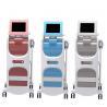 China Safe Ipl Photofacial Machine Pain Free Ipl Laser Equipment Easy Operate wholesale