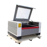 Quality Hot UG-1390L 1300*900mm 80W Wood Plywood MDF Co2 Laser Engraving Cutting Machine for sale