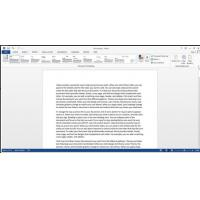 Quality Microsoft Office Professional Plus 2013 License Key , Office 2013 Pro Plus for sale