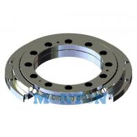 China RE2008UUCC0P5 Crossed Roller Bearings Customized Csf Harmonic Drive Special For Robot wholesale