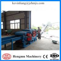 Quality Long life service maintainance bxg2113 wood chipper sale with CE approved for sale