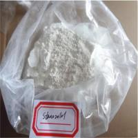 China Stanolone Pharmaceutical Raw Material Hormone CAS 521-18-6 Enterprise Standard wholesale
