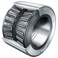 China Double Row Taper Roller Bearing Anti Friction For Electric Motors HH924349-HH924310D wholesale