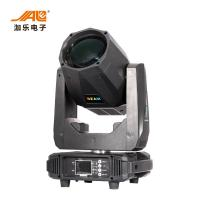 China 250W 300W 260W Beam Moving Head Light Led Moving Head Led Stage Lighting Hot Sale wholesale