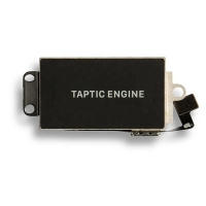 China Iphone Xs Max Taptic Engine Cell Phone Vibration Motor wholesale