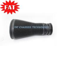 China w222 Rear Air Shock Repair Kits Dust Boot a2223205213 , 12 Months Warranty wholesale