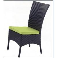 China outdoor garden beach/dinning chairs-16092 wholesale