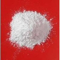 China White Powder / granular Brominated Flame Retardant FR BDDP with thermal stability wholesale