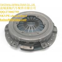Buy cheap CLUTCH FIAT 124 128 RALLY X1/9 - CLUTCH PRESSURE PLATE from wholesalers