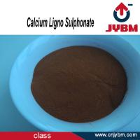 Buy cheap Calcium Ligno sulphonate in  the refining from wholesalers