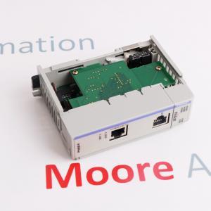 China ProSoft Technology AN-X2-AB-DHRIO EtherNet/IP to Remote I/O wholesale