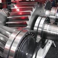 China Rolling bearings for all types of gears, cylindrical /tapered/spherical roller bearing wholesale